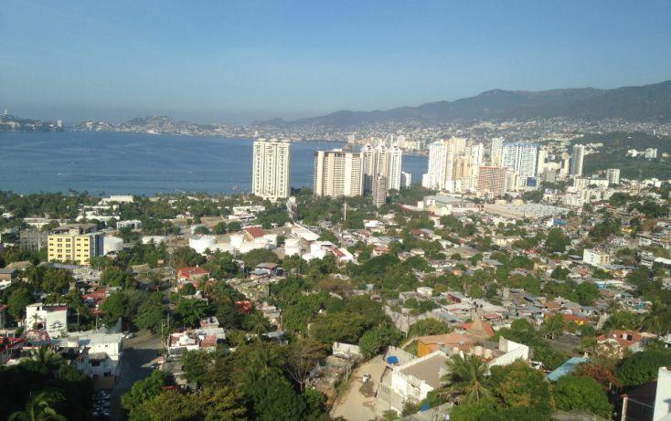 Foto de departamento en venta en, nuevo centro de población, acapulco de juárez, guerrero, 1201297 no 02