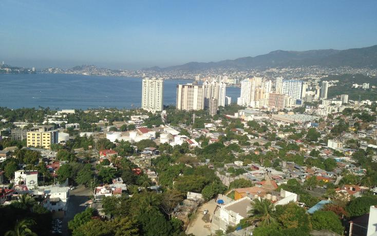 Foto de departamento en venta en  , nuevo centro de poblaci?n, acapulco de ju?rez, guerrero, 1201297 No. 02