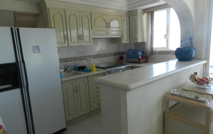 Foto de departamento en venta en  , nuevo centro de poblaci?n, acapulco de ju?rez, guerrero, 1201297 No. 04