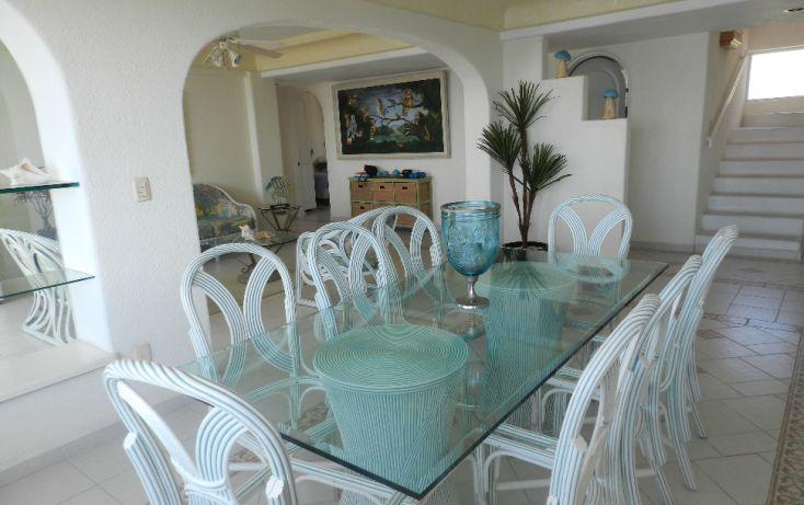 Foto de departamento en venta en, nuevo centro de población, acapulco de juárez, guerrero, 1201297 no 05