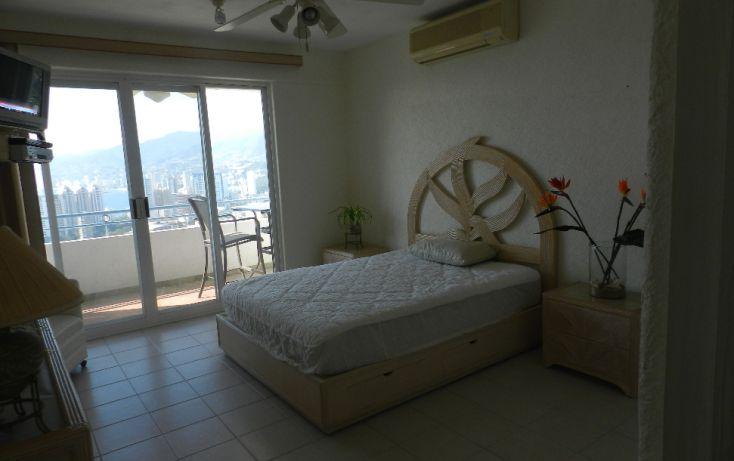 Foto de departamento en venta en, nuevo centro de población, acapulco de juárez, guerrero, 1201297 no 07