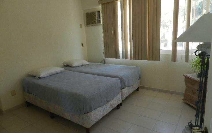 Foto de departamento en venta en, nuevo centro de población, acapulco de juárez, guerrero, 1201297 no 08