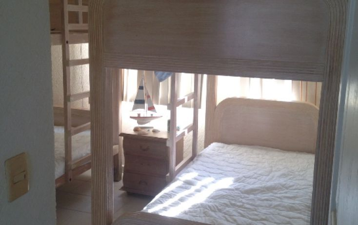 Foto de departamento en venta en, nuevo centro de población, acapulco de juárez, guerrero, 1201297 no 10