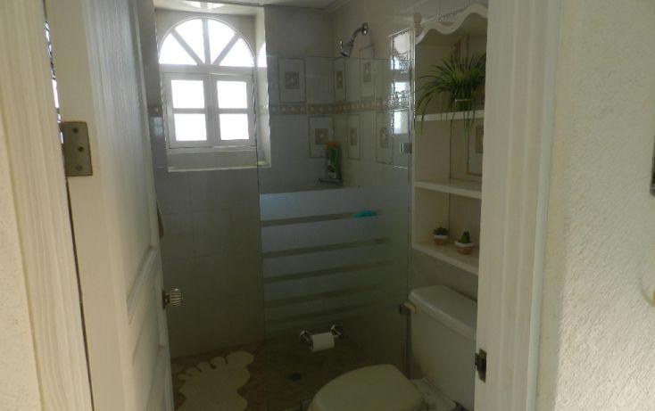 Foto de departamento en venta en, nuevo centro de población, acapulco de juárez, guerrero, 1201297 no 11