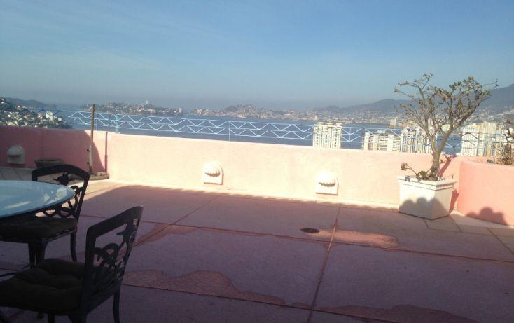Foto de departamento en venta en, nuevo centro de población, acapulco de juárez, guerrero, 1201297 no 12