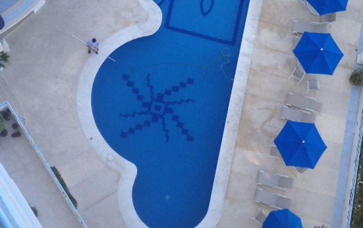 Foto de departamento en venta en, nuevo centro de población, acapulco de juárez, guerrero, 1201297 no 13