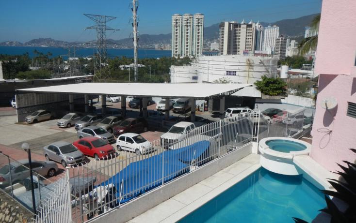 Foto de departamento en venta en  , nuevo centro de poblaci?n, acapulco de ju?rez, guerrero, 1202529 No. 02