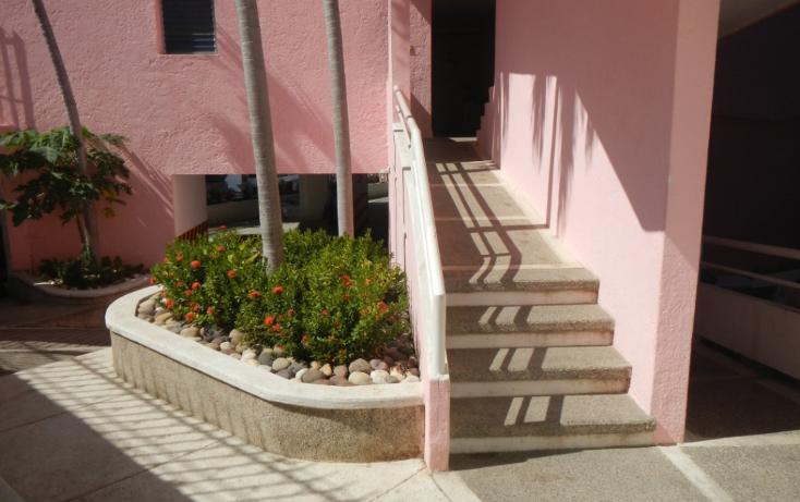 Foto de departamento en venta en  , nuevo centro de población, acapulco de juárez, guerrero, 1202529 No. 06