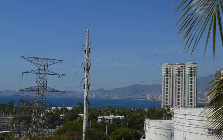 Foto de departamento en venta en, nuevo centro de población, acapulco de juárez, guerrero, 1202549 no 02