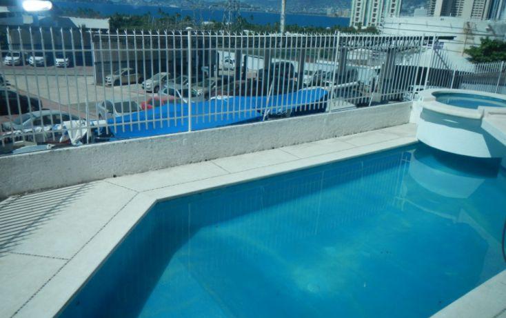 Foto de departamento en venta en, nuevo centro de población, acapulco de juárez, guerrero, 1202549 no 03