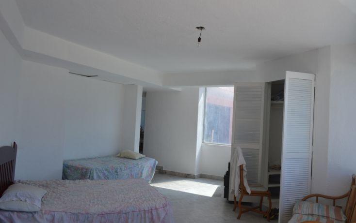 Foto de departamento en venta en, nuevo centro de población, acapulco de juárez, guerrero, 1202549 no 06