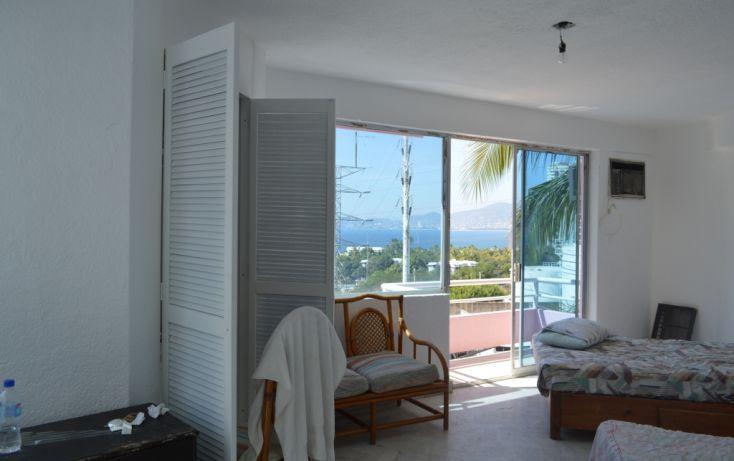 Foto de departamento en venta en, nuevo centro de población, acapulco de juárez, guerrero, 1202549 no 07
