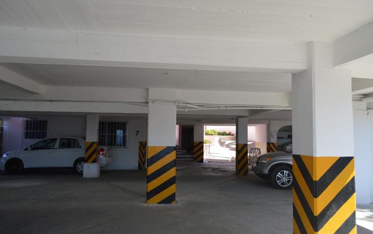 Foto de departamento en venta en  , nuevo centro de poblaci?n, acapulco de ju?rez, guerrero, 1202549 No. 09