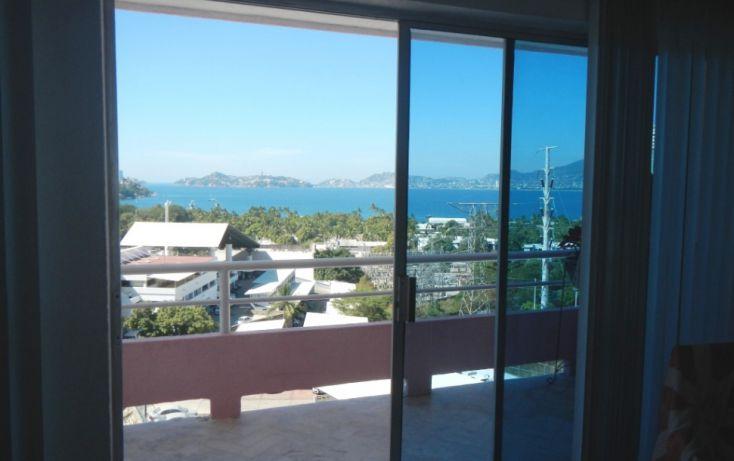 Foto de departamento en venta en, nuevo centro de población, acapulco de juárez, guerrero, 1202567 no 02