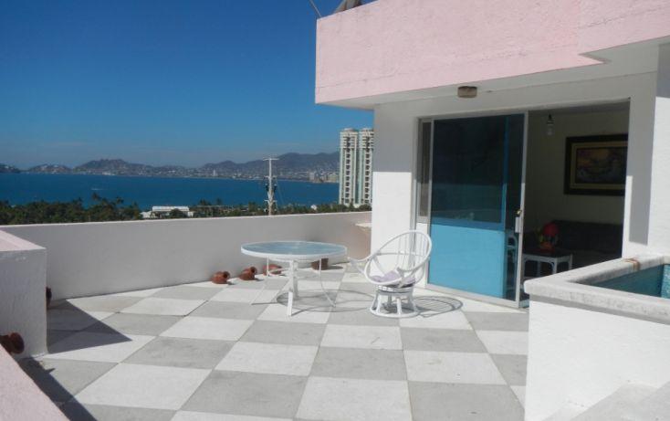 Foto de departamento en venta en, nuevo centro de población, acapulco de juárez, guerrero, 1202567 no 03