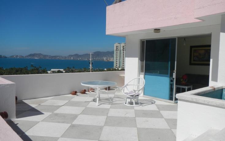 Foto de departamento en venta en  , nuevo centro de población, acapulco de juárez, guerrero, 1202567 No. 03
