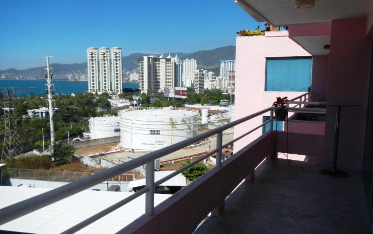 Foto de departamento en venta en  , nuevo centro de población, acapulco de juárez, guerrero, 1202567 No. 04