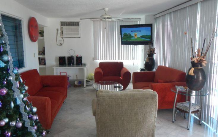 Foto de departamento en venta en, nuevo centro de población, acapulco de juárez, guerrero, 1202567 no 06