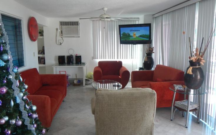 Foto de departamento en venta en  , nuevo centro de población, acapulco de juárez, guerrero, 1202567 No. 06