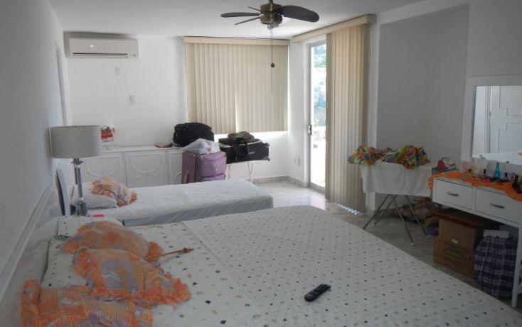Foto de departamento en venta en, nuevo centro de población, acapulco de juárez, guerrero, 1202567 no 09