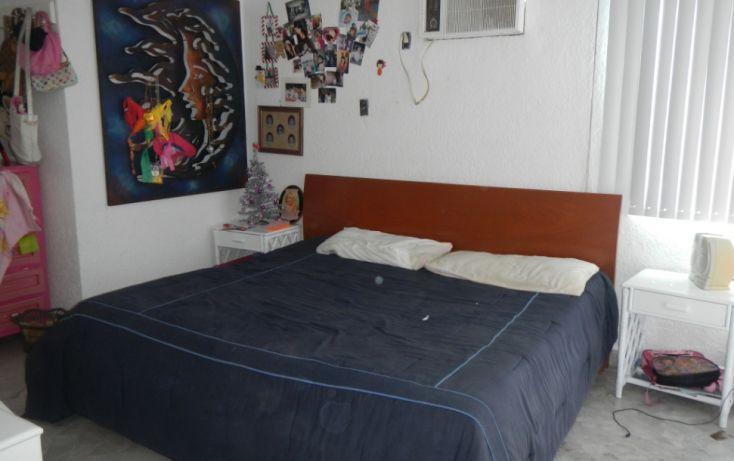 Foto de departamento en venta en, nuevo centro de población, acapulco de juárez, guerrero, 1202567 no 10