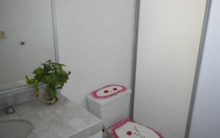 Foto de departamento en venta en, nuevo centro de población, acapulco de juárez, guerrero, 1202567 no 11