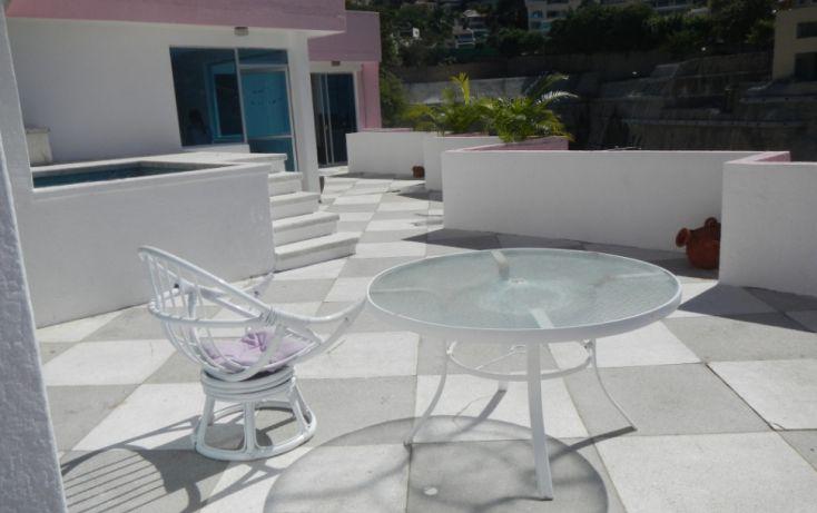 Foto de departamento en venta en, nuevo centro de población, acapulco de juárez, guerrero, 1202567 no 12