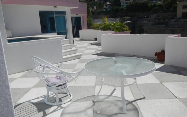 Foto de departamento en venta en  , nuevo centro de población, acapulco de juárez, guerrero, 1202567 No. 12