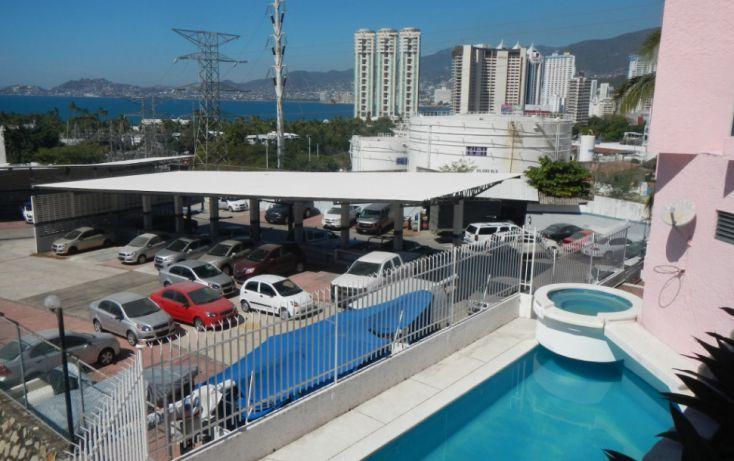 Foto de departamento en venta en, nuevo centro de población, acapulco de juárez, guerrero, 1202567 no 13