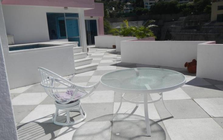 Foto de departamento en venta en  , nuevo centro de poblaci?n, acapulco de ju?rez, guerrero, 1358609 No. 03