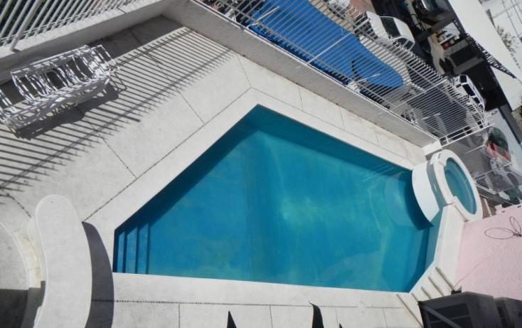 Foto de departamento en venta en  , nuevo centro de poblaci?n, acapulco de ju?rez, guerrero, 1358623 No. 01