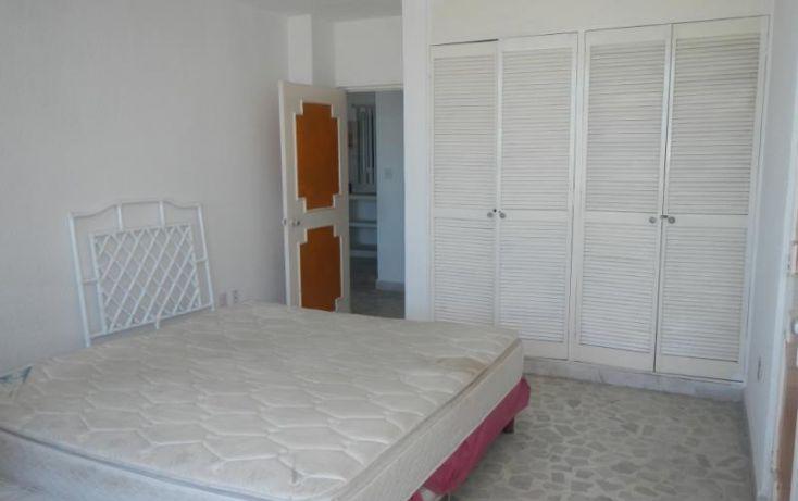 Foto de departamento en venta en, nuevo centro de población, acapulco de juárez, guerrero, 1358623 no 03