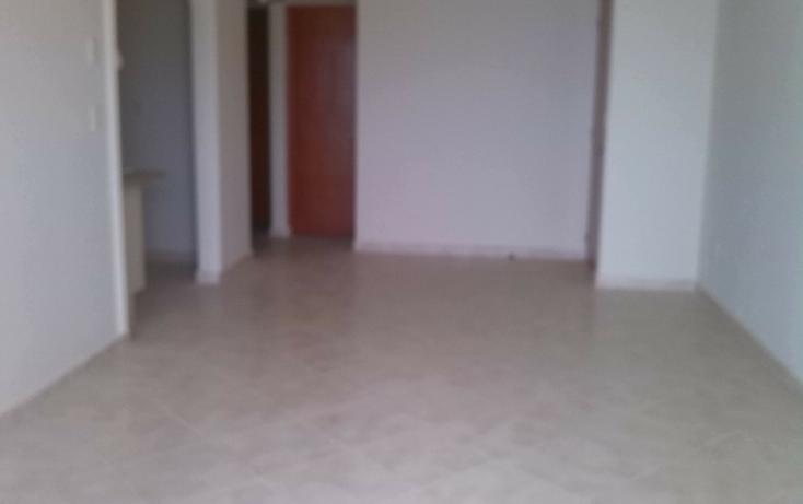 Foto de departamento en venta en  , nuevo centro de poblaci?n, acapulco de ju?rez, guerrero, 1636920 No. 05