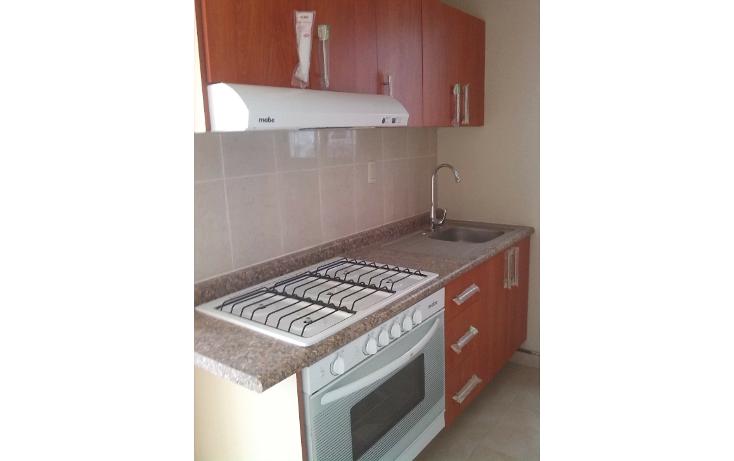 Foto de departamento en venta en  , nuevo centro de poblaci?n, acapulco de ju?rez, guerrero, 1636920 No. 06