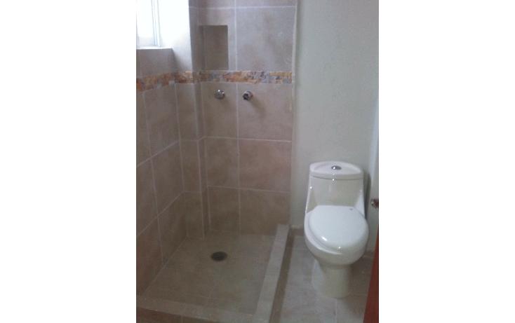 Foto de departamento en venta en  , nuevo centro de poblaci?n, acapulco de ju?rez, guerrero, 1636920 No. 09