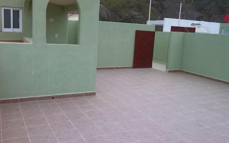 Foto de departamento en venta en  , nuevo centro de poblaci?n, acapulco de ju?rez, guerrero, 1636920 No. 13