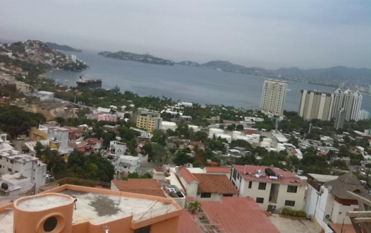 Foto de departamento en venta en  , nuevo centro de poblaci?n, acapulco de ju?rez, guerrero, 1636920 No. 15