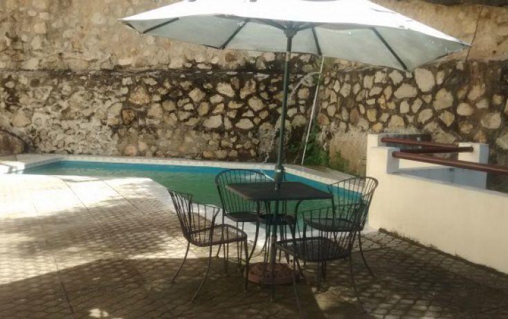Foto de departamento en venta en, nuevo centro de población, acapulco de juárez, guerrero, 1704400 no 02