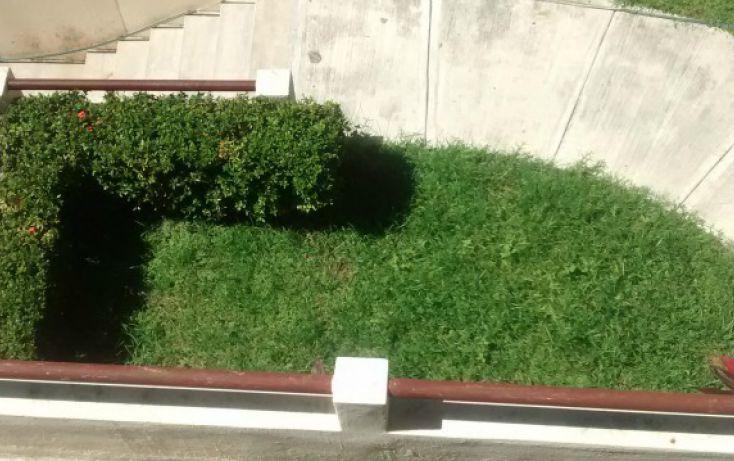 Foto de departamento en venta en, nuevo centro de población, acapulco de juárez, guerrero, 1704400 no 05