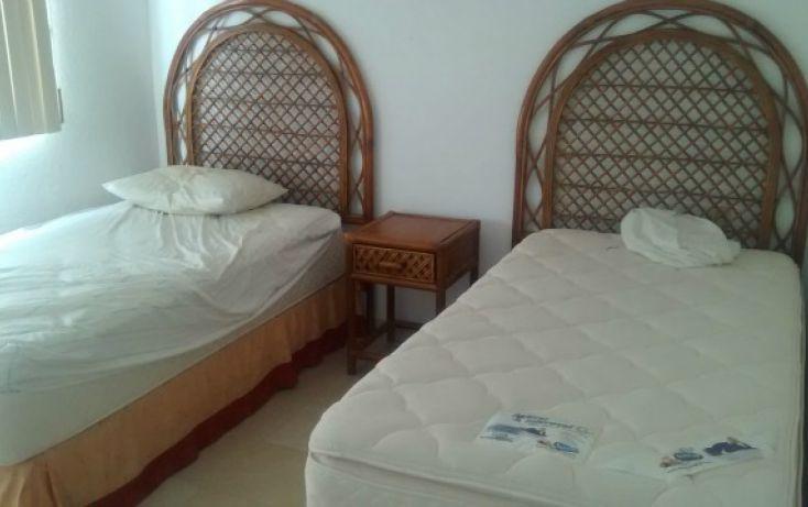 Foto de departamento en venta en, nuevo centro de población, acapulco de juárez, guerrero, 1704400 no 07
