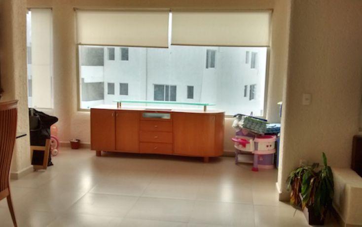 Foto de casa en condominio en venta en, nuevo centro de población, acapulco de juárez, guerrero, 1704434 no 02