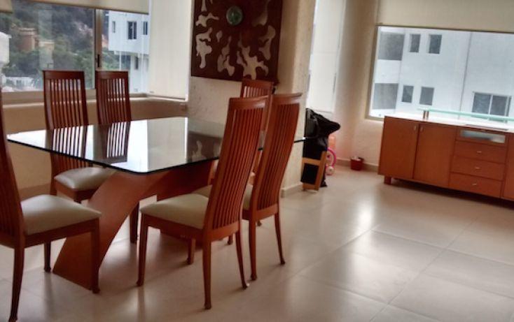 Foto de casa en condominio en venta en, nuevo centro de población, acapulco de juárez, guerrero, 1704434 no 03