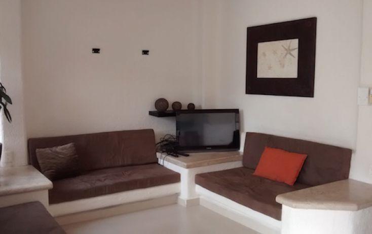 Foto de casa en condominio en venta en, nuevo centro de población, acapulco de juárez, guerrero, 1704434 no 04