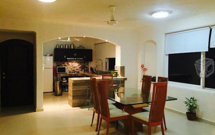 Foto de casa en condominio en venta en, nuevo centro de población, acapulco de juárez, guerrero, 1704434 no 06