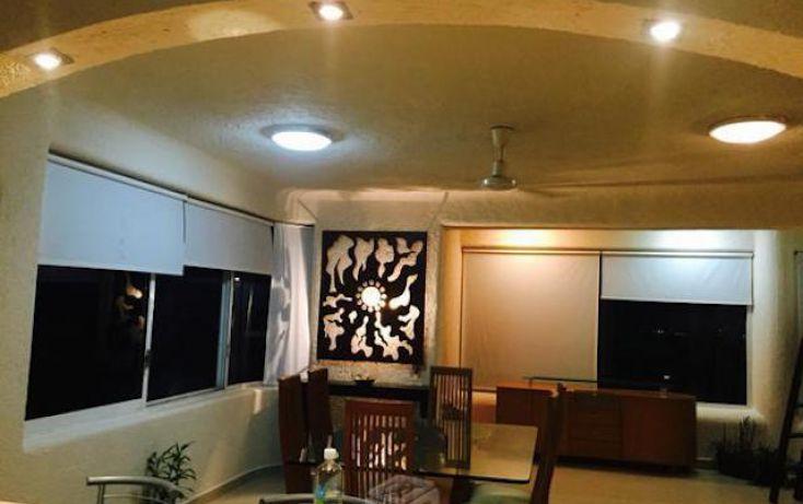 Foto de casa en condominio en venta en, nuevo centro de población, acapulco de juárez, guerrero, 1704434 no 07