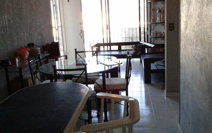 Foto de casa en condominio en venta en, nuevo centro de población, acapulco de juárez, guerrero, 1704436 no 02