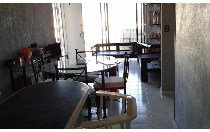 Foto de casa en venta en  , nuevo centro de población, acapulco de juárez, guerrero, 1704436 No. 02