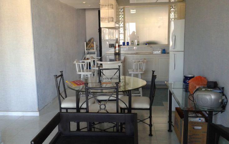 Foto de casa en condominio en venta en, nuevo centro de población, acapulco de juárez, guerrero, 1704436 no 03