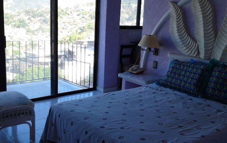 Foto de casa en condominio en venta en, nuevo centro de población, acapulco de juárez, guerrero, 1704436 no 04