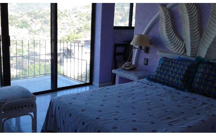 Foto de casa en venta en  , nuevo centro de población, acapulco de juárez, guerrero, 1704436 No. 04